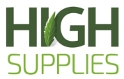 High Supplies promo codes