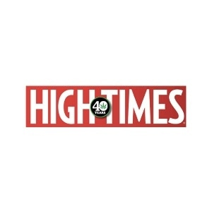 High Times promo codes