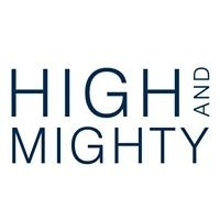 High and Mighty promo codes