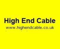 High End Cable promo codes