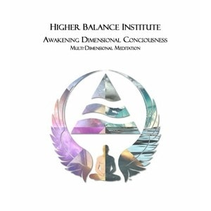 Higher Balance Institute promo codes