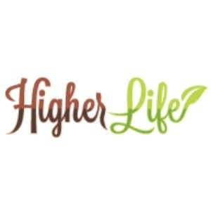 Higher Life Nutrition promo codes