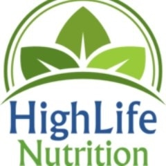 High Life Nutrition promo codes
