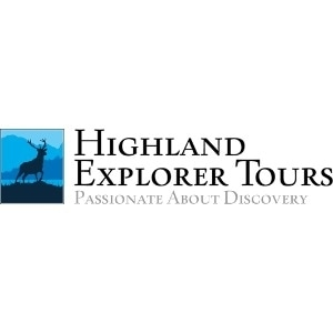 Highland Explorer Tours promo codes