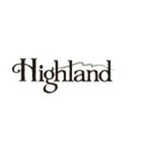 Highland Graphics promo codes