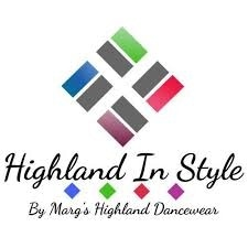 Highland In Style promo codes