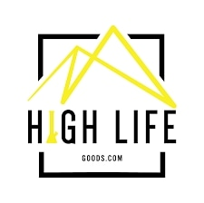 High Life Goods promo code