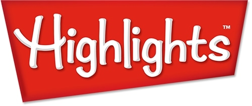 Highlights for Children promo codes
