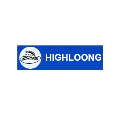 HighLoong promo codes