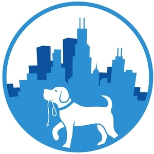 Highrise Pet Care promo codes