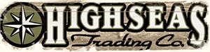 High Seas Trading promo codes