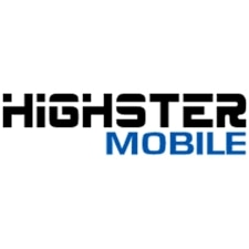 Highster Mobile promo codes