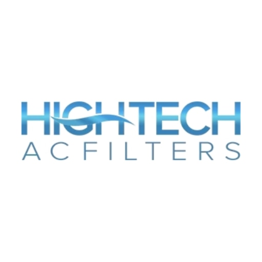 Discount Filters Promo Code >> 10 Off High Tech Ac Filters Coupon Verified Discount