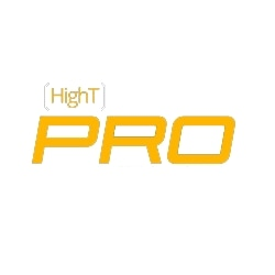 High T Pro promo codes