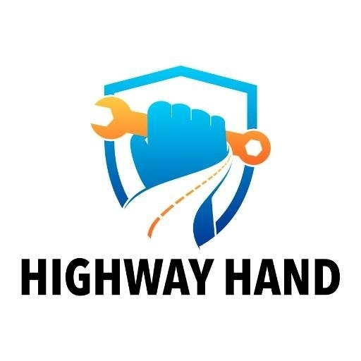 Highway Hand promo codes