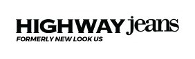 Highway Jeans promo codes