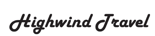 Highwind Travel promo codes