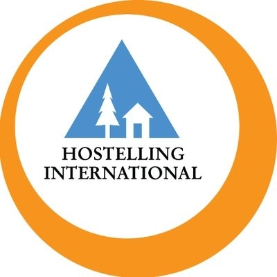 Hosteling International promo codes