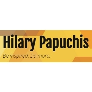 Hilary Papuchis