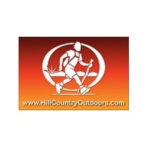 Hill Country Outdoors promo codes