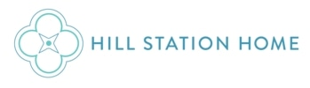 Hill Station Home promo codes