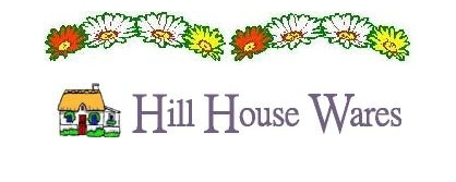 Hill House Wares promo codes