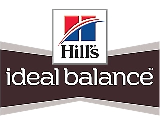 Hill's Ideal Balance promo codes