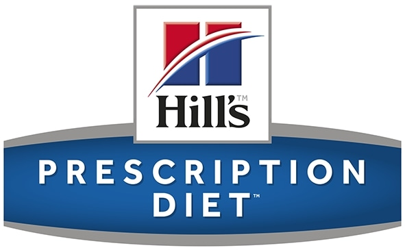 Hill's Prescription Diet promo codes