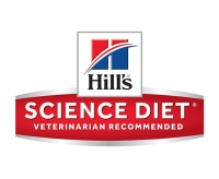 Hill's Science Diet promo codes