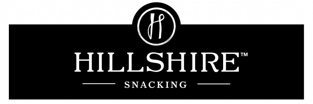 Hillshire Snacking promo codes