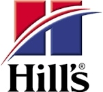 Hill's Pet Nutrition promo codes