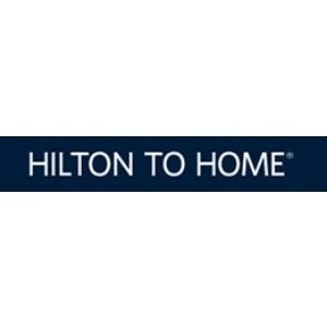 Hilton To Home promo codes