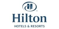 New York Hilton Midtown promo codes