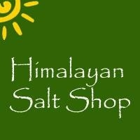 Himalayan Salt Shop promo codes