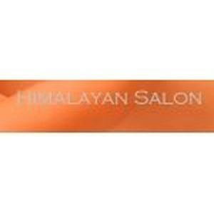 Himilayan Salon promo codes