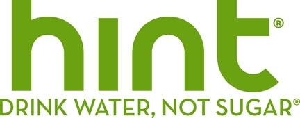 Hint Water promo codes