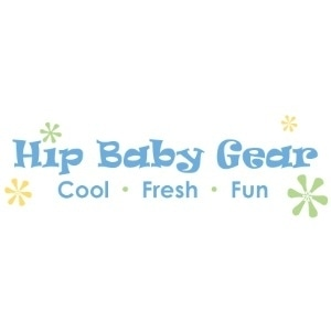 Hip Baby Gear promo codes