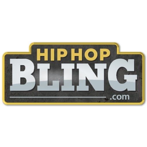 Hip hop bling coupon code
