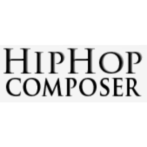 Hip Hop Composer