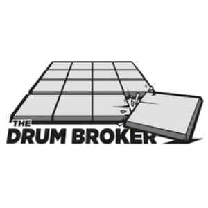 Hip Hop Drum Samples promo codes