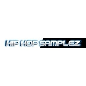 Hip Hop Samplez