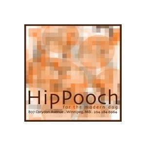 Hip Pooch promo codes