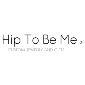 Hip To Be Me promo codes