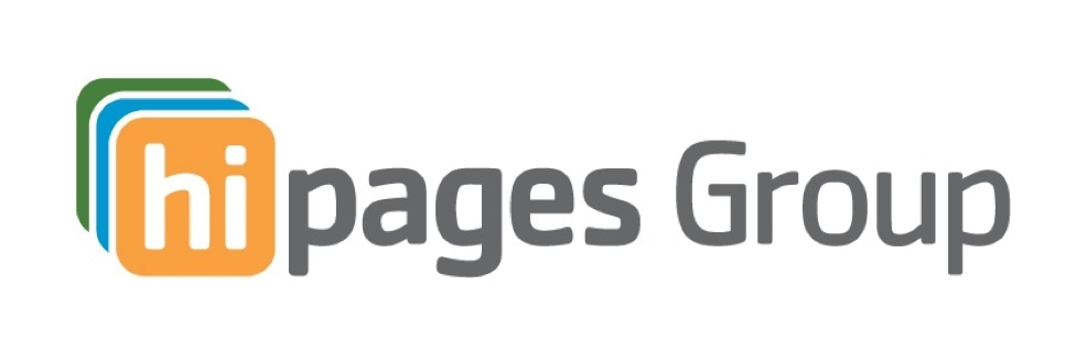hipages Group promo codes