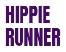 Hippie Runner promo codes