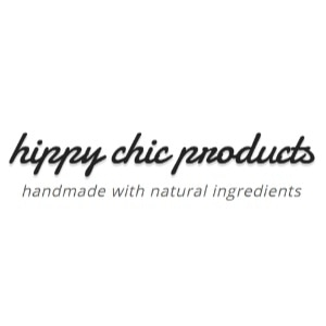 hippy chic products promo codes