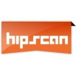 Hipscan promo codes