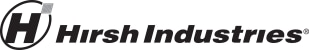 Hirsh Industries promo codes