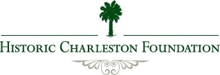 Historic Charleston promo codes