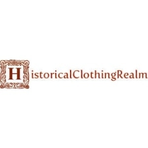 Historical Clothing Realm promo codes